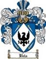 Thumbnail Vela Family Crest  Vela Coat of Arms
