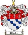 Thumbnail Whalen Family Crest  Whalen Coat of Arms
