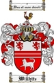Thumbnail Willhite Family Crest  Willhite Coat of Arms