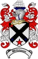 Thumbnail Williamson Family Crest / Williamson Coat of Arms