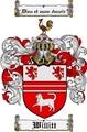 Thumbnail Willitt Family Crest  Willitt Coat of Arms