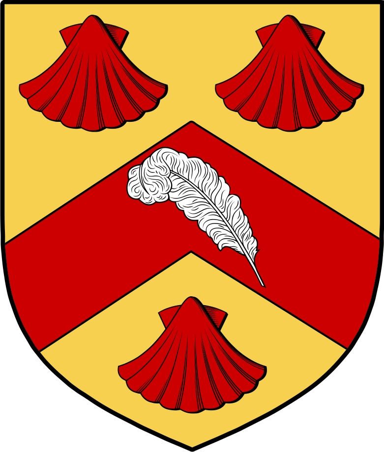 Pay for Bateman  Family Crest / Irish Coat of Arms Image Download