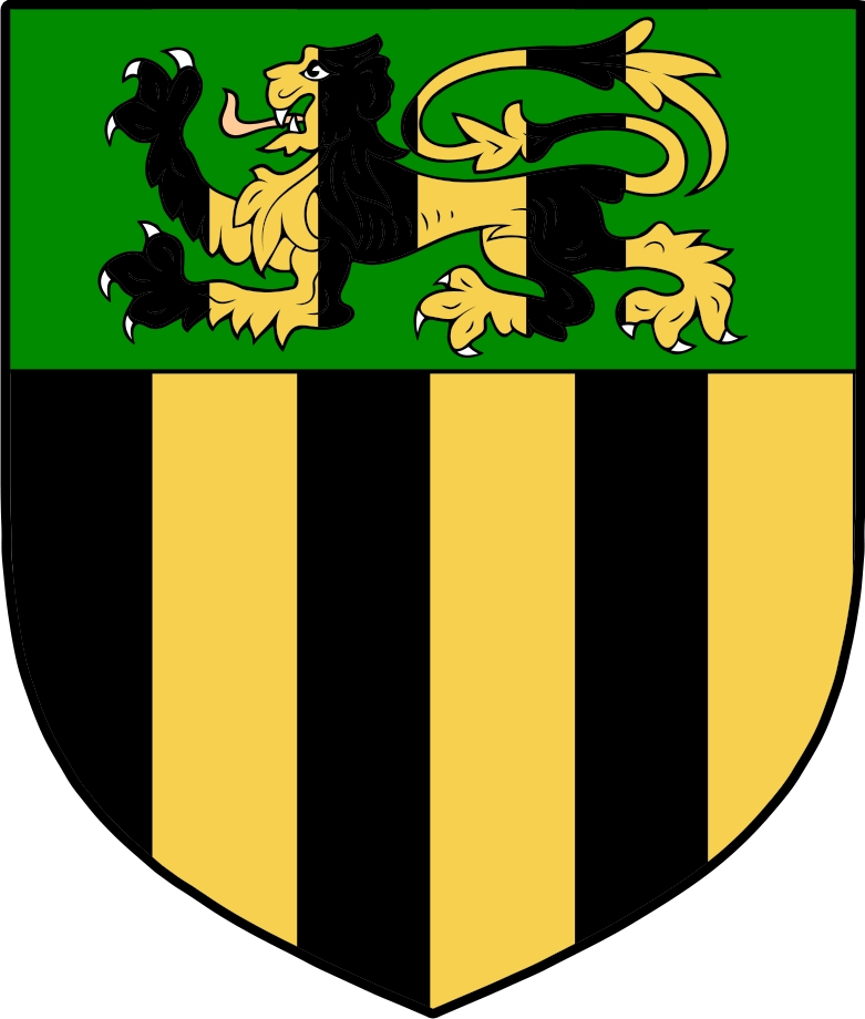 Pay for Langford Family Crest / Irish Coat of Arms Image Download