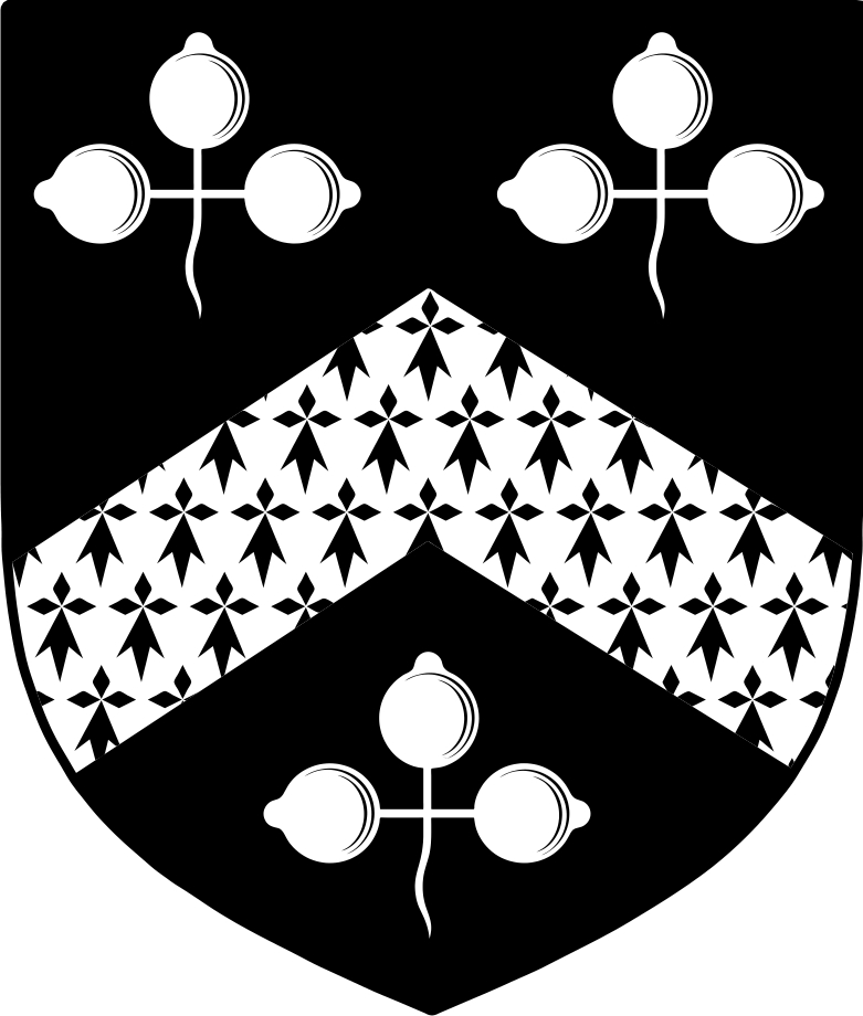 Pay for Loftus  Family Crest / Irish Coat of Arms Image Download