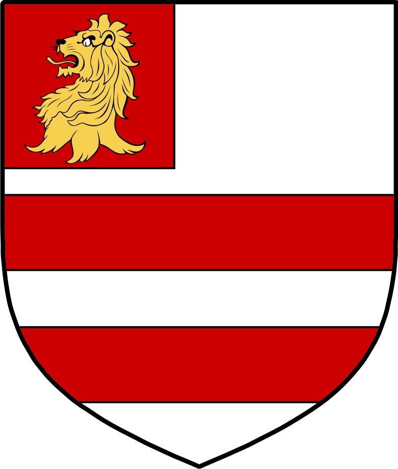 Pay for O'Kirby Family Crest / Irish Coat of Arms Image Download