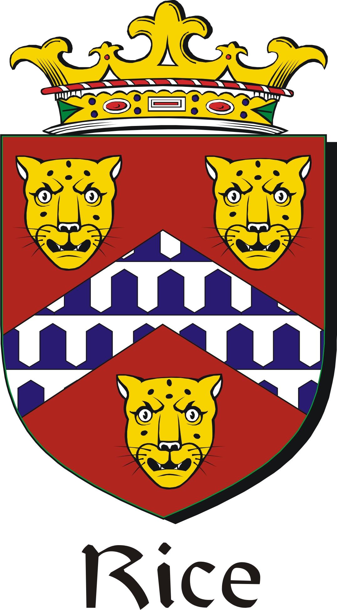 Rice family crest irish coat of arms image download download fa rice family crest irish coat of arms image download download fa buycottarizona Images