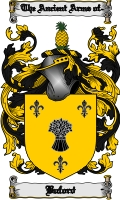 Pay for buford family crest buford coat of arms for Tattoo shops in buford ga