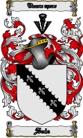 Pay for Sale Family Crest  Sale Coat of Arms Digital Download