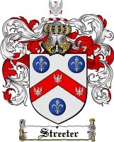 streeter-coat-of-arms.jpg