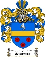 zimmer-coat-of-arms.jpg