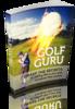 Thumbnail Golf Guru-Grasp The Secrets