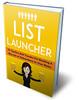 Thumbnail List Launcher