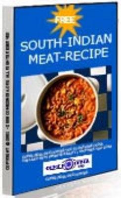 Chettinad Food Recipes Pdf