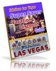 Thumbnail 170 Free Things To Do In Las Vegas Bonus.rar