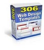 Thumbnail 300 Web Templates