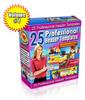Thumbnail Pro Header Templates PLR Vol 7.zip