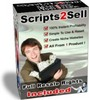 Thumbnail New Scripts 2 Sell with Master Resale Rights