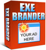 Thumbnail New BRANDER EXE