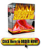 Thumbnail New Website Sizzler Software - Reseller Kit Included