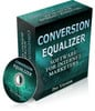 Thumbnail **New** Conversion Equalizer plus Bonus