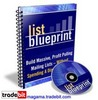 Thumbnail **New** List Blue Print MRR!
