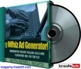 Thumbnail *NEW* eWhiz Ad Creator V1 MRR