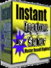 Thumbnail *NEW* Instant Read Me Maker with Master Resale Rights 2011