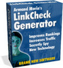 Thumbnail *New* Linkcheck Generator With PLR 2011