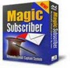 Thumbnail *New* Magic Subscriber: Generate targeted traffic 2011 mmr