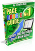 Thumbnail *New* Google Guide With Master Resale Rights. 2011