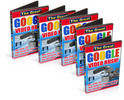Thumbnail *NEW* The Great Google Video Rush With Resale Rights 2011