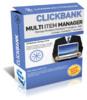 Thumbnail *NEW* CB Multi-Item Manager Script MRR 2011