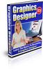 Thumbnail *NEW* Graphics Designer 101 2011