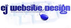 Thumbnail *New* GoogleBot Activity V1.zip 2011
