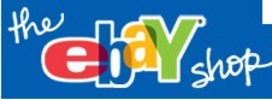 Thumbnail *NEW* Increase Your ebay Sales Discovery Guide with MRR.2011