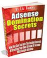 Thumbnail * NUEVO * Secretos de AdSense Dominación - REVENTA 2011