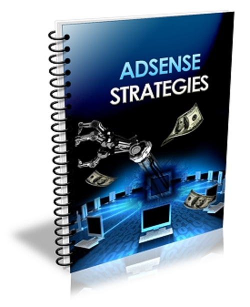 Pay for /*NEW* Adsense Marketing Explained with MRR 2011