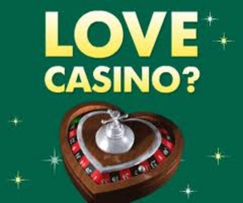 welches online casino casino book