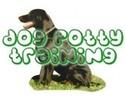 Thumbnail Dog Potty Training