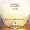 Thumbnail Meditation Herzkraftfeld MP3 Samstag