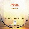 Thumbnail Meditation Herzkraftfeld MP3 Donnerstag