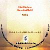 Thumbnail Meditation Herzkraftfeld MP3 Freitag