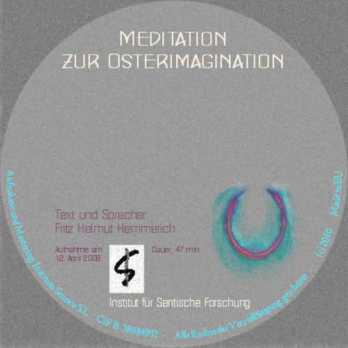 Pay for Osterimagination gesprochen 12 04 2009 bearbeitet 03 2010.mp3