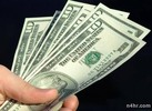 Thumbnail The Basices Step To Make Money Online