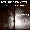 Thumbnail SELF HEALING MP3 BINAURAL BEATS DEPRESSION ANXIETY HELP