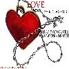 Thumbnail SELF CONFIDENCE MEDITATION BRAINWAVE ENTRAINMENT MP3