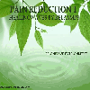 Thumbnail PAIN FYBROMYALGIA BRAINWAVE ENTRAINMENT MP3 MEDITATION