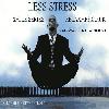 Thumbnail STRESS GUIDED MEDITATION SELF HYPNOSIS MP3 DOWNLOAD
