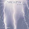 Thumbnail FAB STERIO NATURAL SOUND MP3 IPOD THUNDER STORM CRACKS