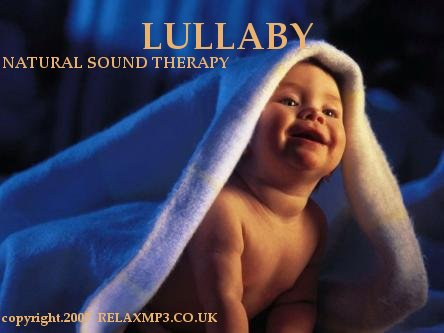 Pay for BABY NOT SLEEPING SOOTH WITH NATURAL SOUND THERAPY WOW!